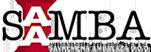 SAAMBA Logo