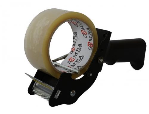 Univerzalni aparat – držač za samolepljivu traku